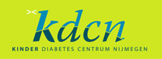 Kinder Diabetes Centrum Nijmegen